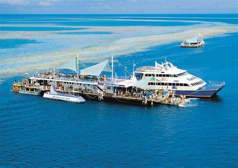 boat cruise whitsundays whitsundays picture tour whitsundays australia