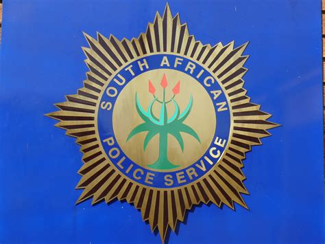 Saps Number Search Ipid How To Report A Against Officers Bedfordview Edenvale News
