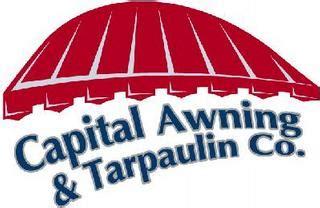 capital awning capital awning and tarpaulin company tyrone ga 30290 770 703 2538