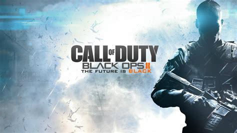 wallpaper hd black ops 2 2013 call of duty black ops 2 wallpapers hd wallpapers