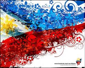 25 best ideas about philippine flag wallpaper on