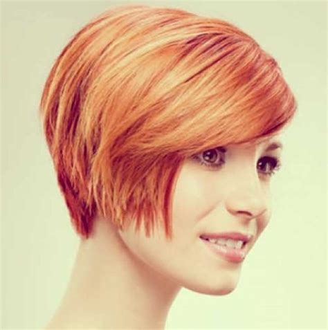 is a wedge haircut still fashionable in 2015 30 chic short bob hairstyles for 2015 styles weekly