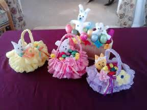 Plastic Bag Crafts For Kids - amazing easter basket crafted from recycled plastic bag and bottle youtube