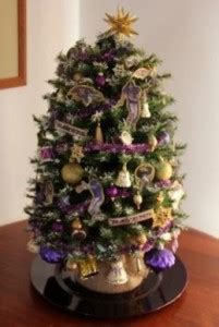 a baltimore ravens christmas tree christmas tree ideas net