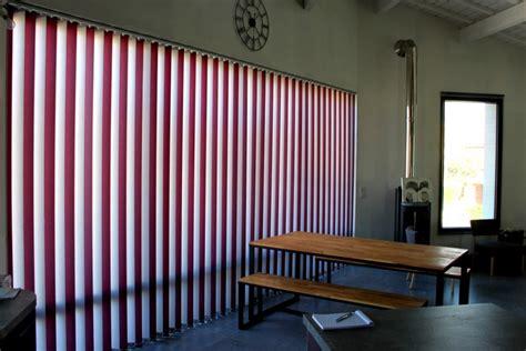 Menuiserie Fen 234 Tres Salon De Provence Partner Menuiseries Store Bureau