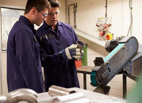 vocational education  pictures