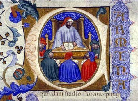 studio boezio pavia ornella mariani personaggi boezio