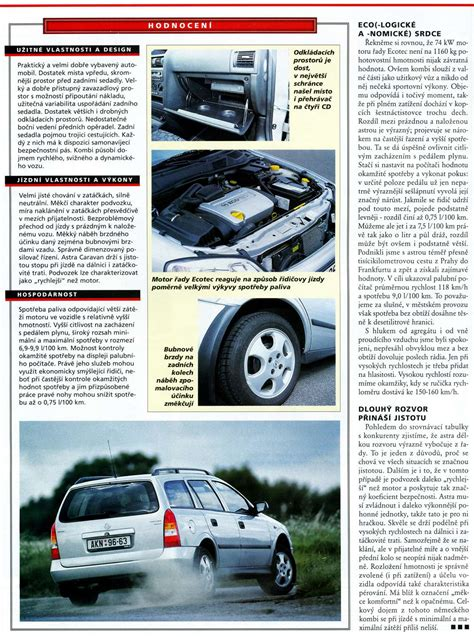 service manual pdf 2002 volvo s80 electrical