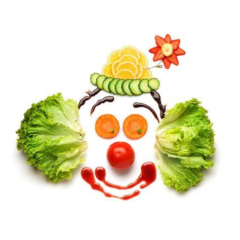 alimentos naturales en la infancia vida consciente