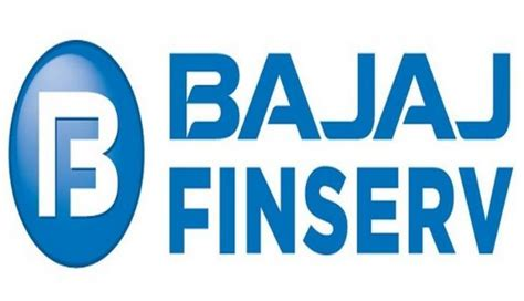 bajaj finserv lending paymentbajaj finserv lending pay emi bajaj finserv expand its care financing segment