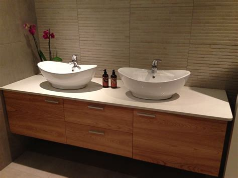 bathroom sinks south africa the goodwood co double sink contemporary vanity the