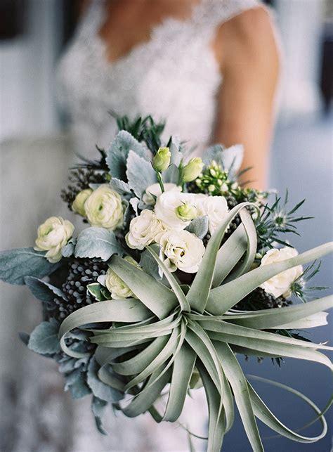 20 best lush greenery wedding bouquets ideas for 2018 trends elegantweddinginvites