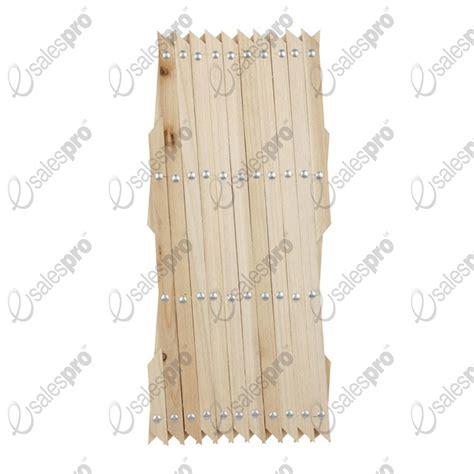 Wooden Wall Trellis Trellis Wooden Expanding Wall Trellis Choice Of Size