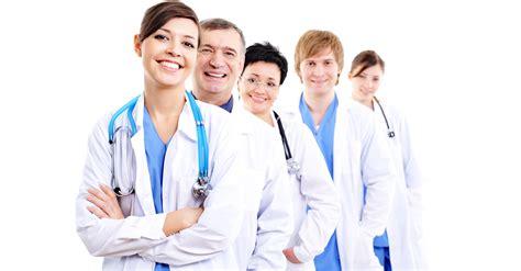 chirurgia vascolare pavia chirurgia vascolare scheda esperto