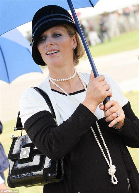Umbrella Zara Gamis 306 best images about zara phillips of on