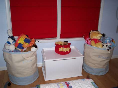 bedroom toys my bedroom