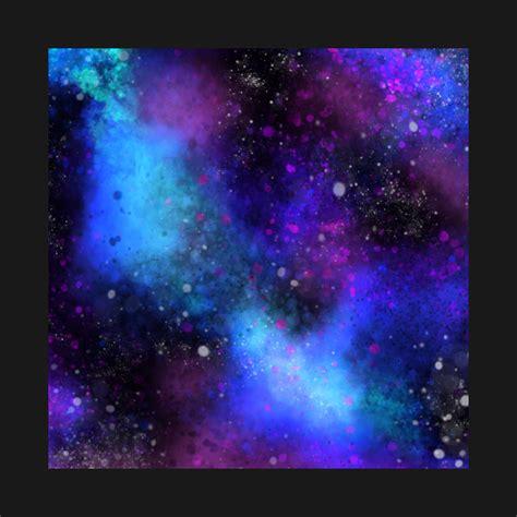 galaxy colors digital galaxy colors galaxy t shirt teepublic