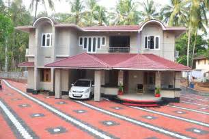 House Design Gallery India by Top 100 Best Indian House Designs Model Photos Eface In