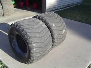 New Tires And Car Pulls Tractor And Truck Pulling Tires For Sale On Racingjunk