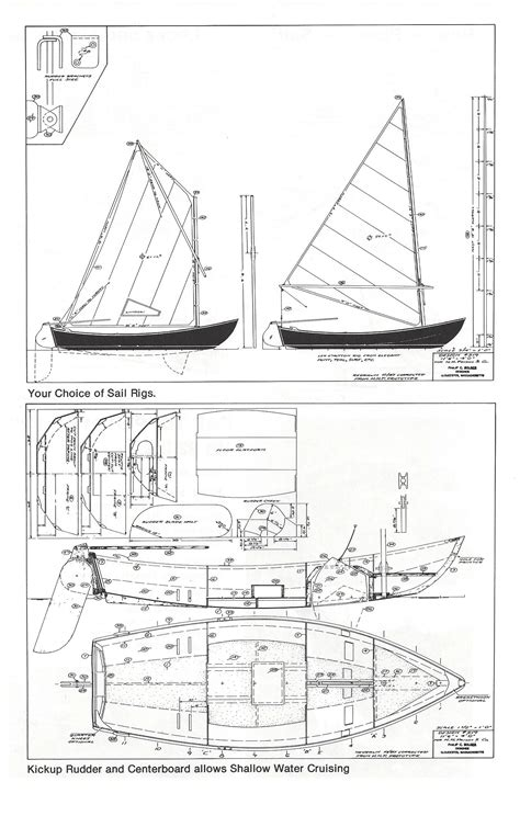 how to build a boat lift plans guide build your own boat lift plans inside the plan