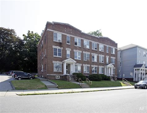 3 bedroom apartments in worcester ma 28 images 28 king st worcester ma apartment finder
