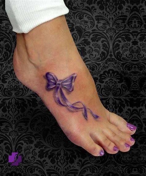 tattoo ink and seizures epilepsy tattoos epilepsy awareness skin pinterest