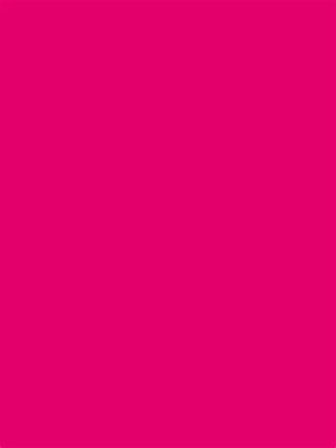 matching colours with pink colormatch fl241 siebdruck corner shop screen printing