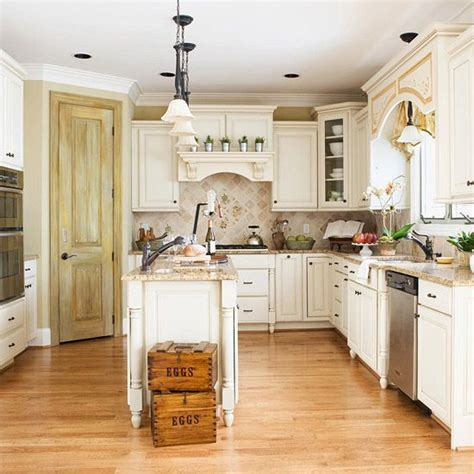 narrow kitchen island ideas kitchen island designs we love countertops white