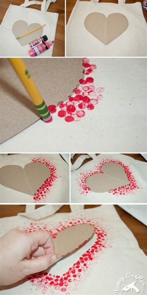 süße valentinstag geschenke zum selbermachen die besten 17 ideen zu geschenke zum valentinstag selbst