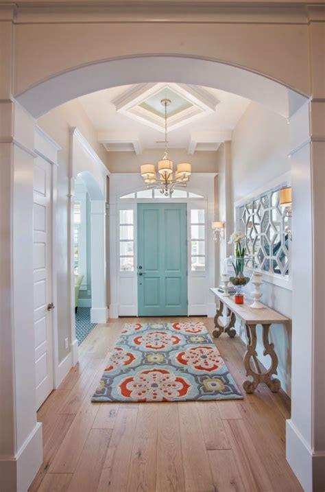 tropical wall art floors doors interior design highland custom homes ceiling detail highlands and doors