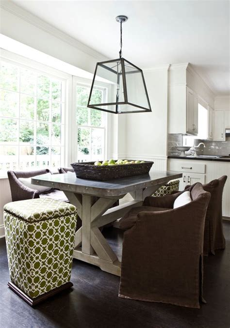 Kitchen Tables Ideas by Restoration Hardware Dining Table Design Ideas