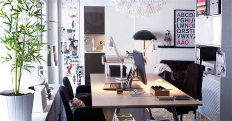 Office Sweet Office Sweet Picture 187 Modern Home Decor
