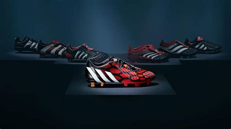 football shoes wallpaper adidas wallpaper 2018 72 images
