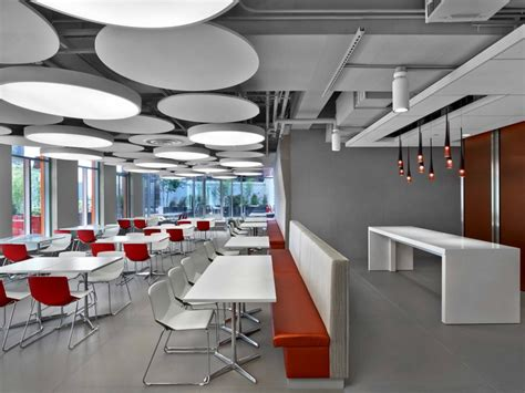 foundations of interior design open society foundations nyc office by tirmizi cbell