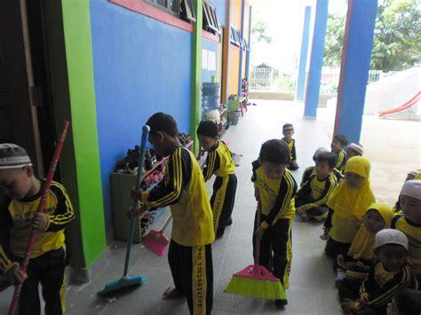 Penyelenggaraan Sekolah Untuk Anak Berkebutuhan Khusus anak berkebutuhan khusus sekolah dimana tk islam terpadu nurus sunnah batam