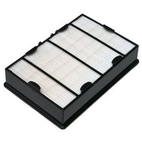 holmes hepa filter holmes hepa automotive filter cross reference