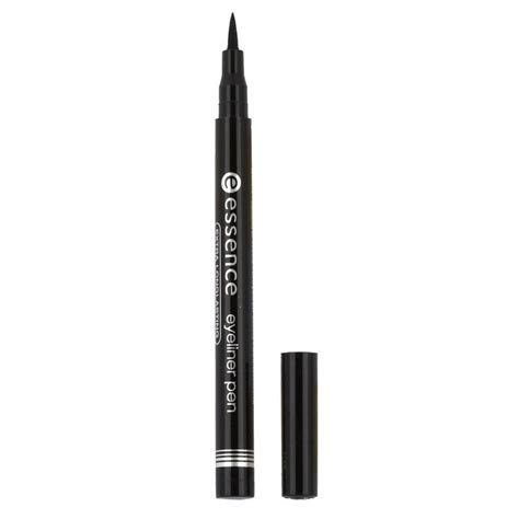 best liquid eyeliner pen 25 best ideas about eyeliner pen on liquid