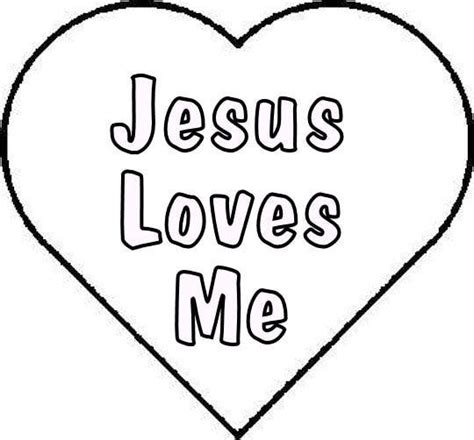 jesus valentine coloring page valentines day coloring images jesus valentines day