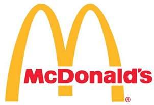 Macdonals Radio Personalities Star In Mcdonald S Commercial Photos