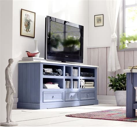 How To Furnish A Small Apartment helpful advice on how to furnish a small apartment