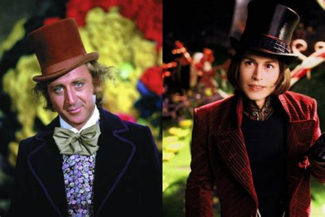 crispin glover charlie and the chocolate factory em 250 ltima entrevista gene wilder chama willy wonka