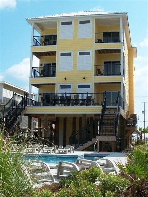 endurance house gulf shores 44 best images about vacation on