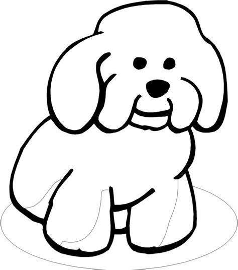 free puppies in az coloring pages dogs puppies az coloring pages