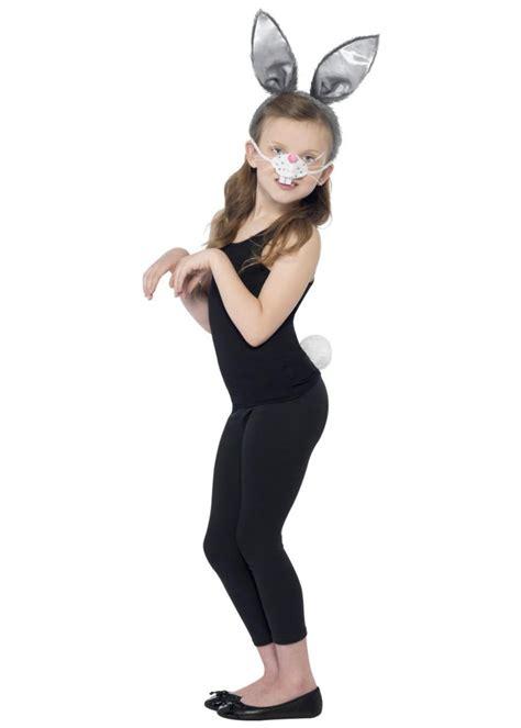 bunny costume bunny costume kit animal costumes