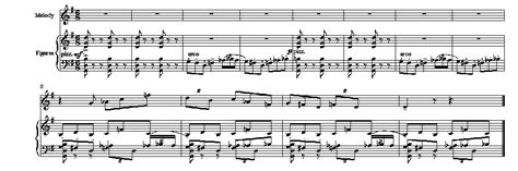 themes of the story a piece of string motif music wikipedia