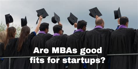 Mba How Are Interviewers Chosen by Inside My Brain Are Mbas Fits For Startups