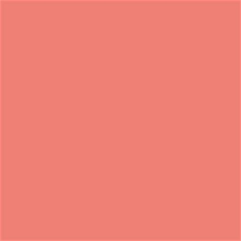 8 oz 170b 5 youthful coral interior exterior paint sle