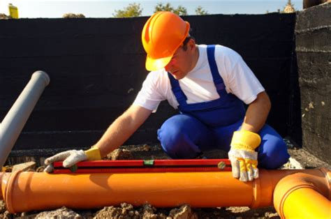 Plumbing Contractor Software by Plumbing Contractor Cf Data Systems