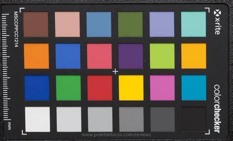 xrite color checker x rite colorchecker passport photo review points in