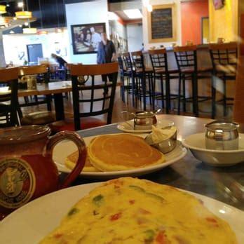 original pancake house denver original pancake house 93 photos 74 reviews breakfast brunch 1661 county rd b2 w